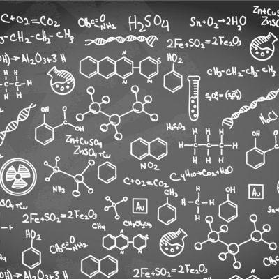 Science & Tech by Matcha Ashok