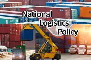 Logistics-1-2-2020